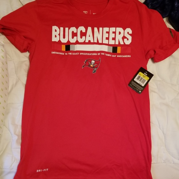 tampa bay buccaneers jerseys for sale